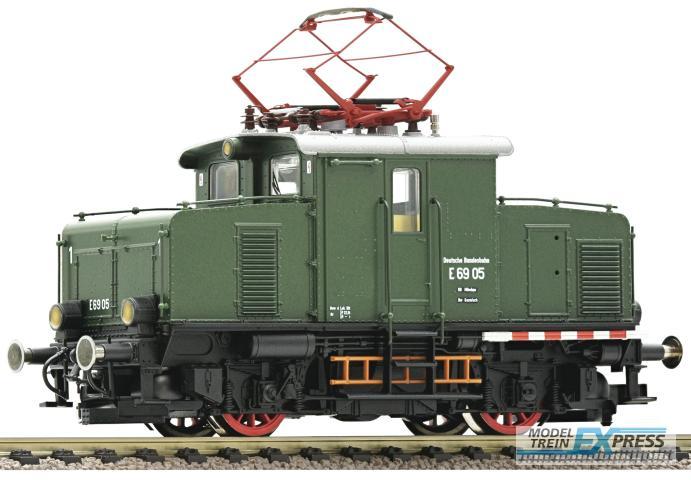 Fleischmann 430074