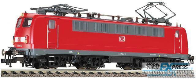 Fleischmann 4325