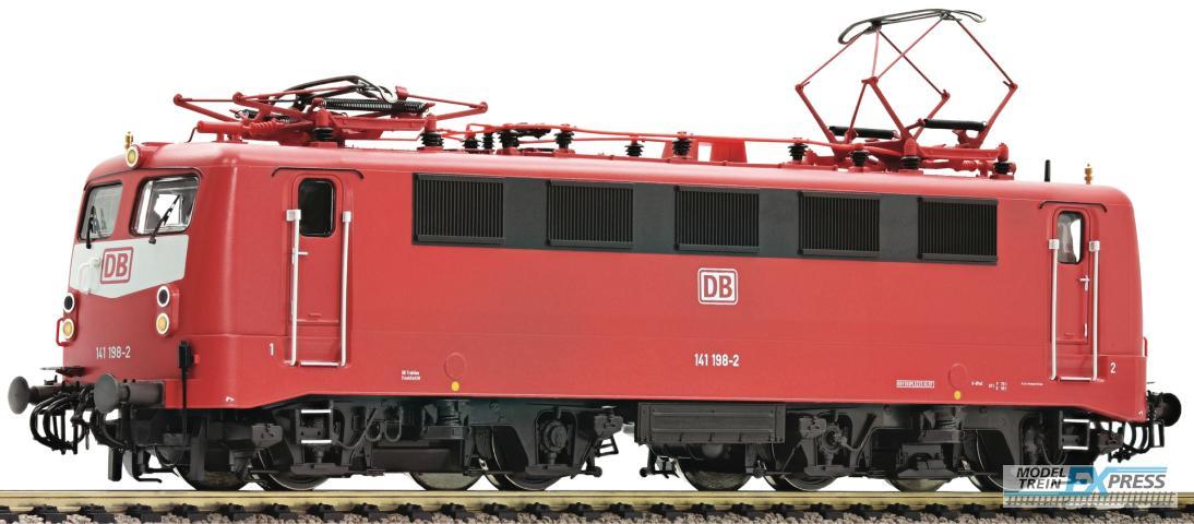 Fleischmann 432805