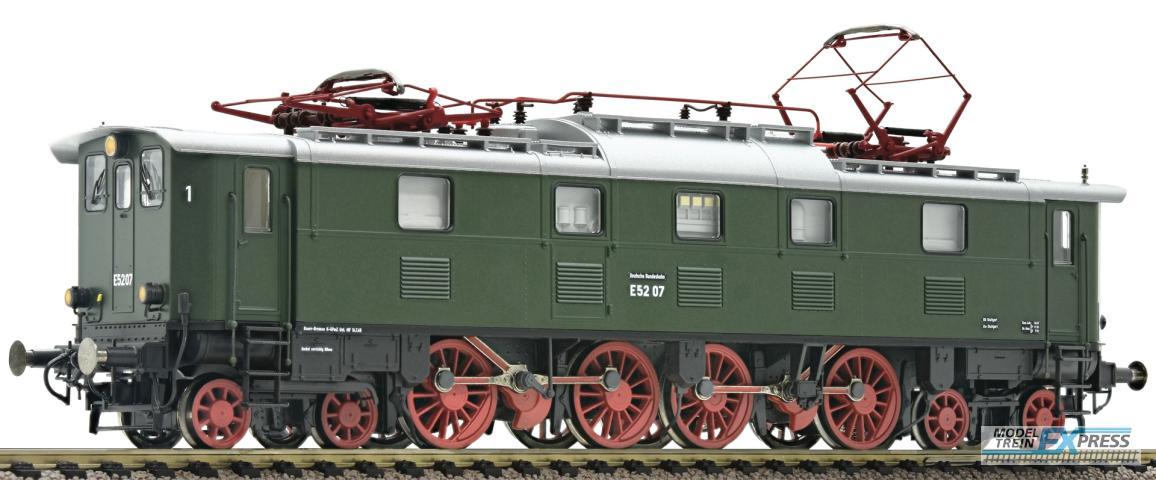 Fleischmann 435201