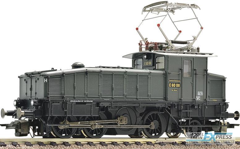 Fleischmann 436077