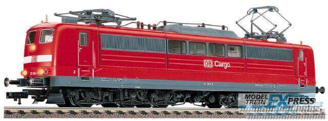 Fleischmann 4383