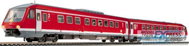 Fleischmann 4418