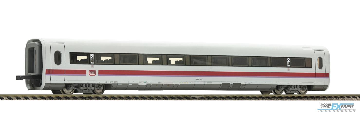 Fleischmann 444801