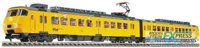 Fleischmann 4471