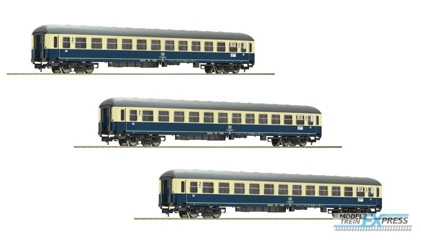 Fleischmann 481807