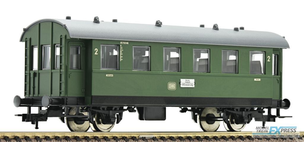 Fleischmann 500301
