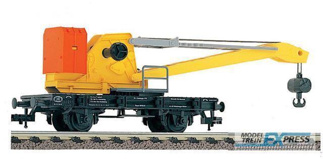Fleischmann 5019