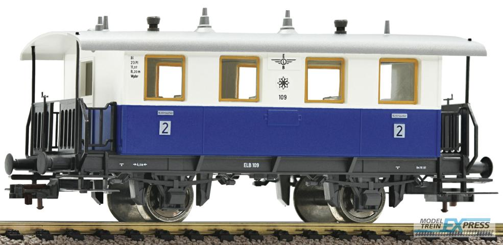 Fleischmann 505303
