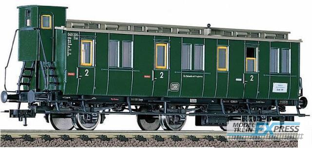 Fleischmann 5066