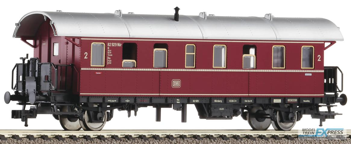 Fleischmann 507606