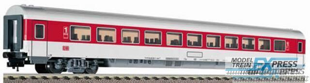 Fleischmann 5103