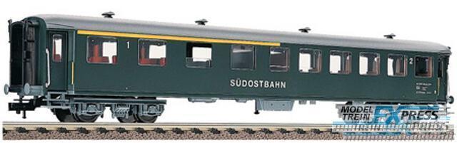Fleischmann 5136
