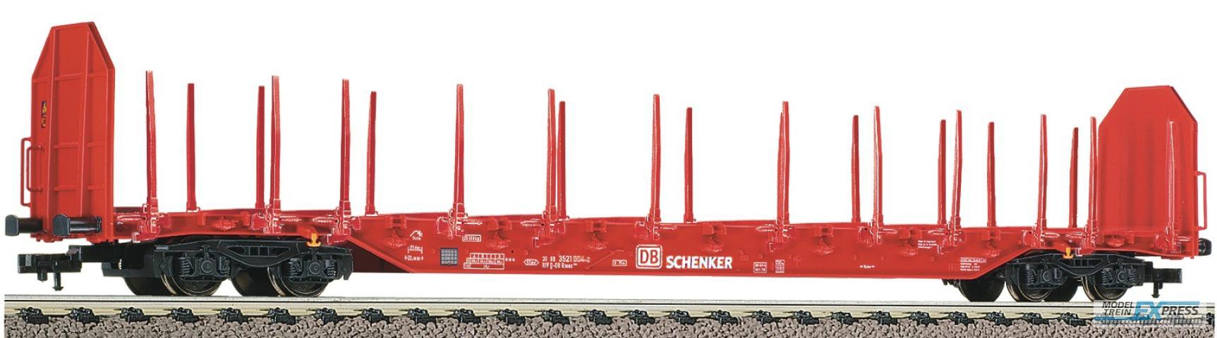 Fleischmann 525405