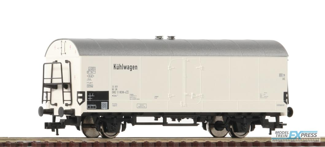 Fleischmann 532604