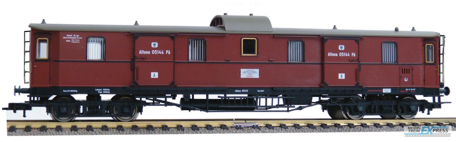 Fleischmann 568004
