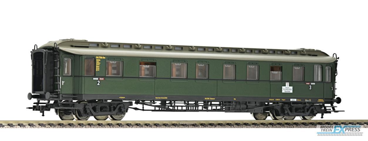 Fleischmann 568203