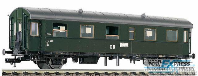 Fleischmann 5775