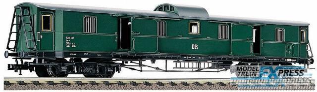 Fleischmann 5784