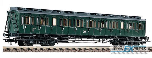 Fleischmann 5785