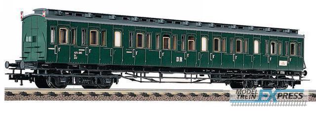 Fleischmann 5786