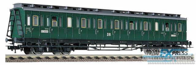 Fleischmann 5790