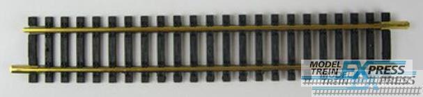 Fleischmann 6005