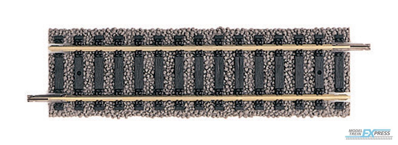 Fleischmann 6102