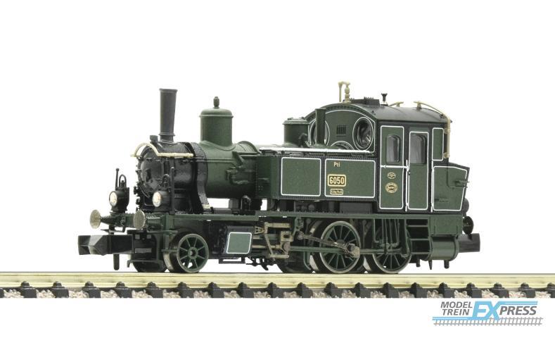 Fleischmann 707005