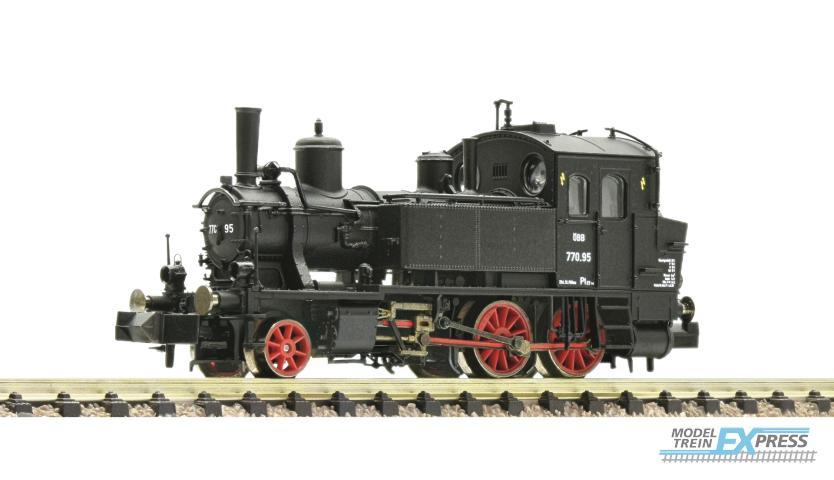 Fleischmann 707087