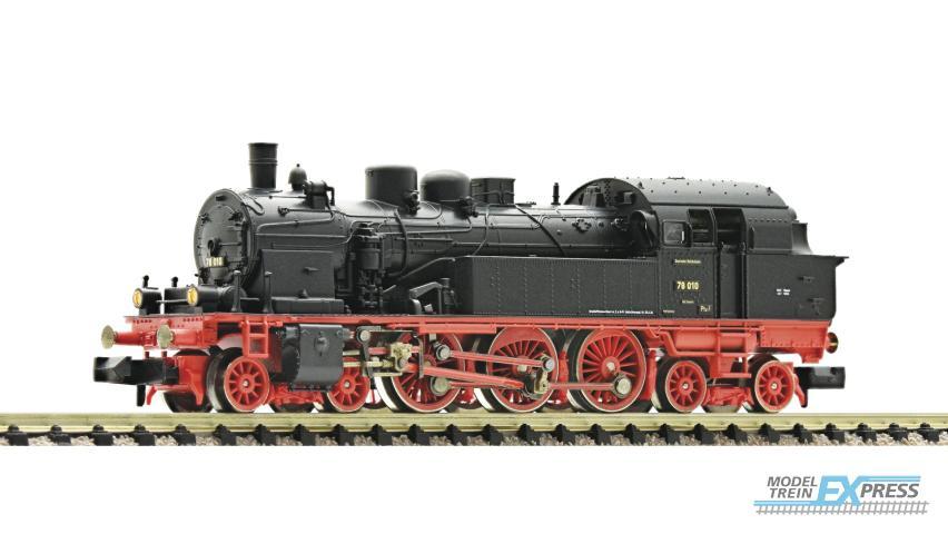 Fleischmann 707582