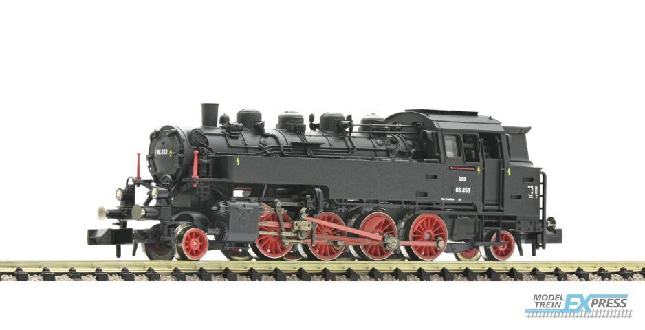 Fleischmann 708782