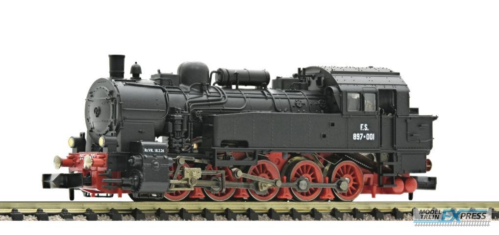 Fleischmann 709484