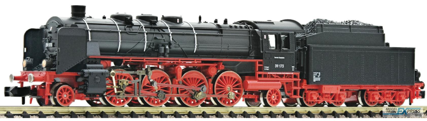 Fleischmann 713901