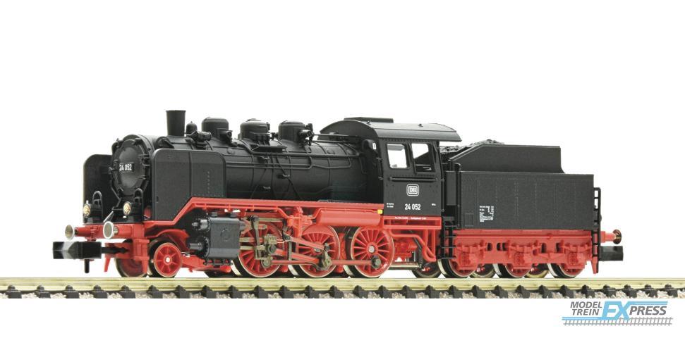 Fleischmann 714202