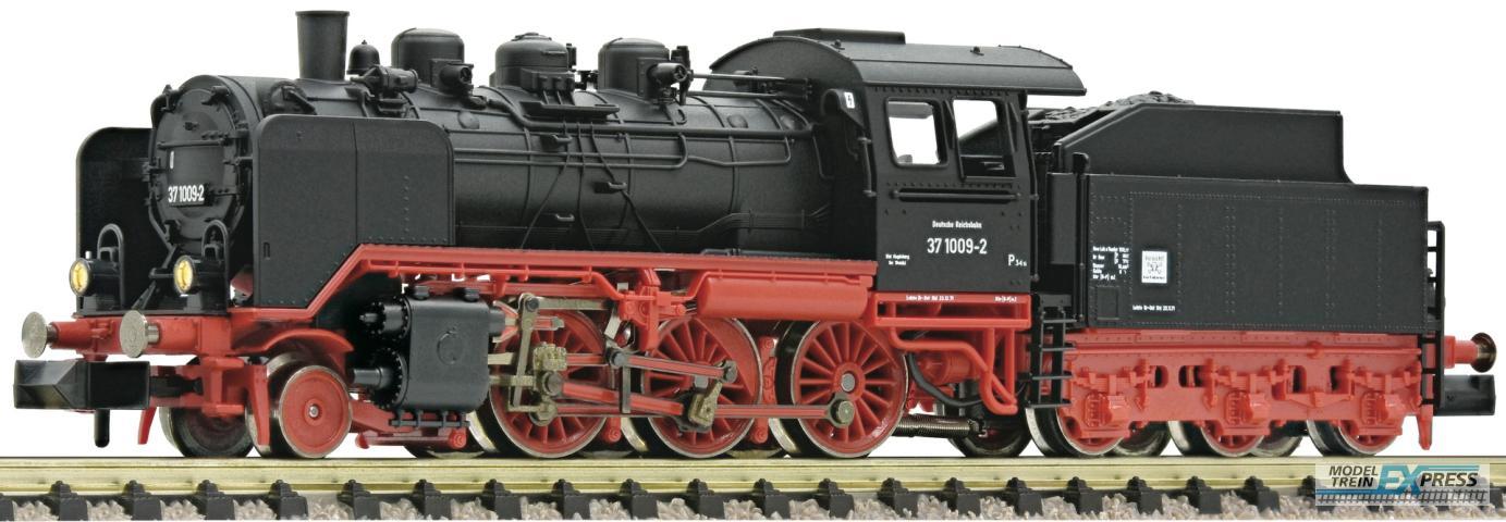 Fleischmann 714382