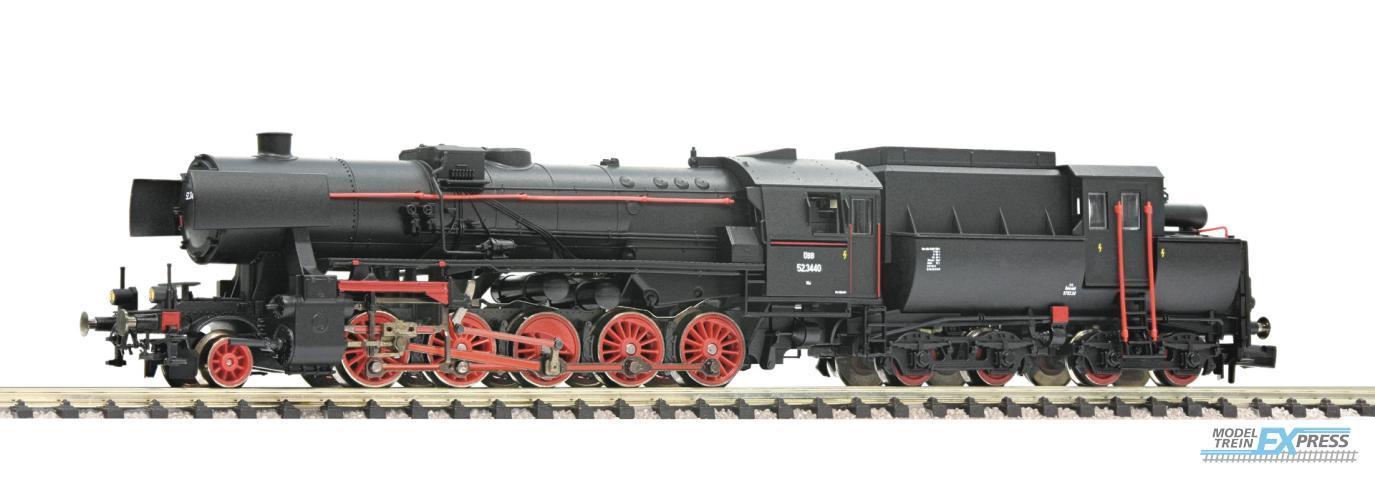 Fleischmann 715212