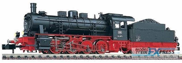 Fleischmann 7155