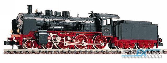 Fleischmann 7159
