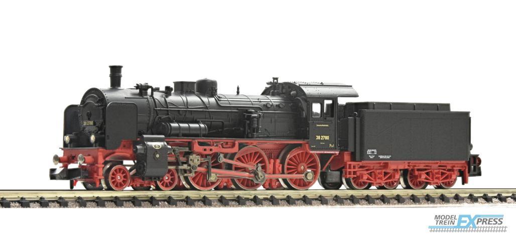Fleischmann 715982