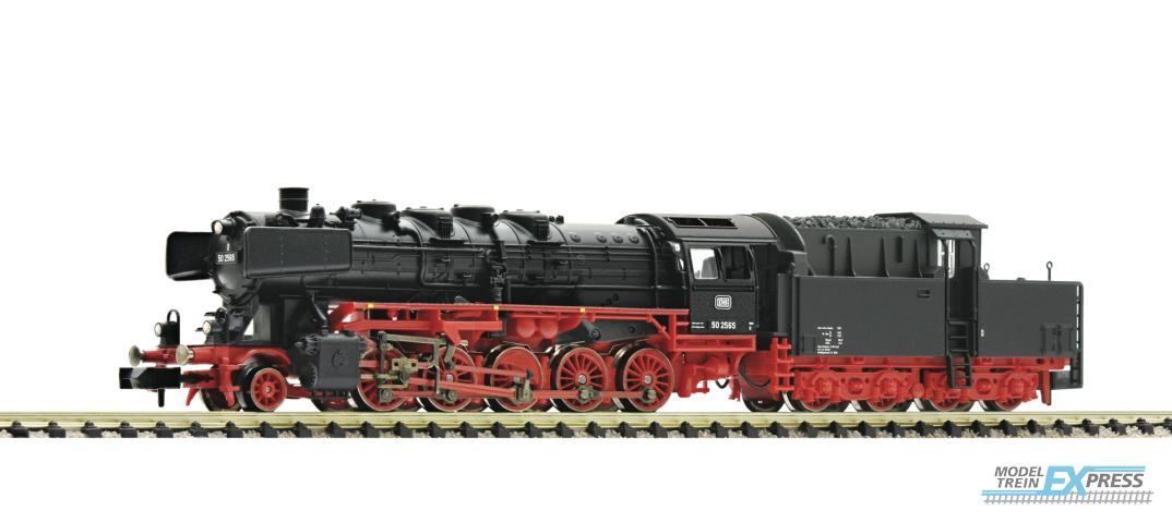 Fleischmann 718283