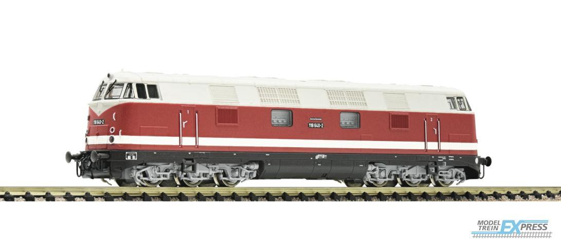 Fleischmann 721371
