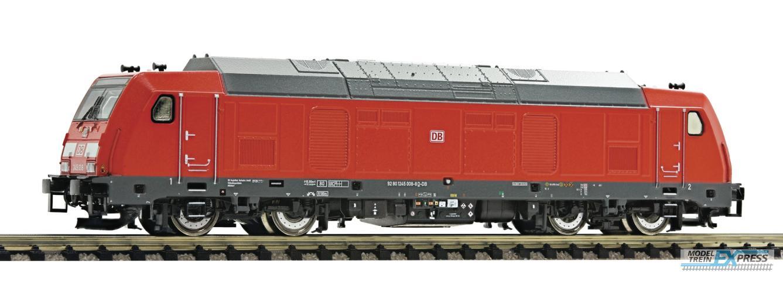 Fleischmann 724501