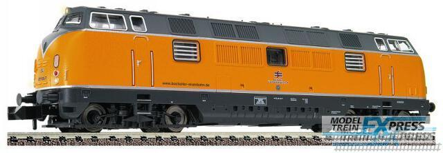 Fleischmann 725001
