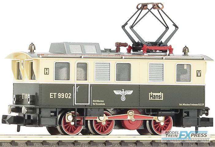 Fleischmann 730501
