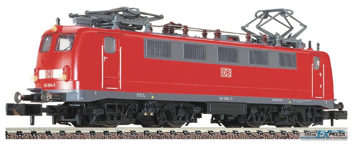 Fleischmann 7325