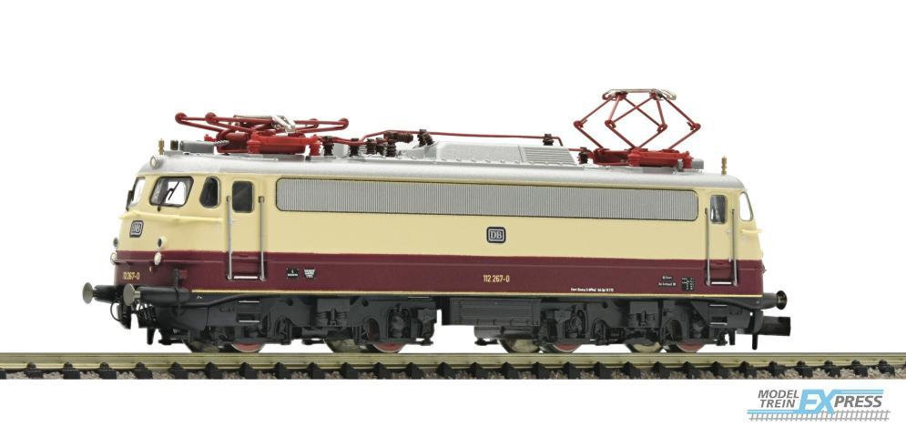 Fleischmann 733890