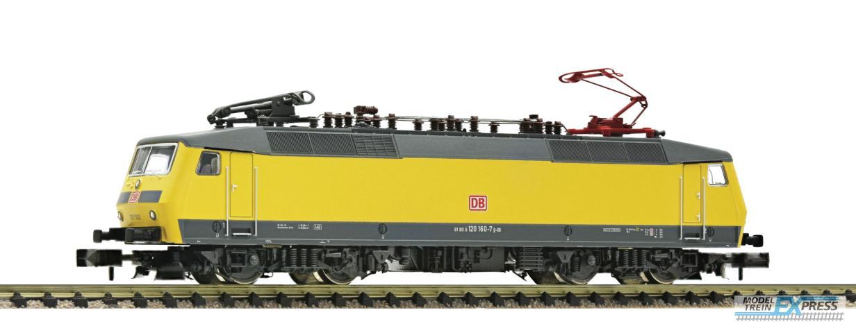 Fleischmann 735303