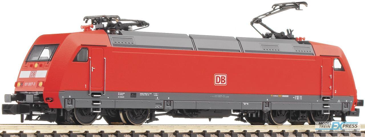 Fleischmann 735507