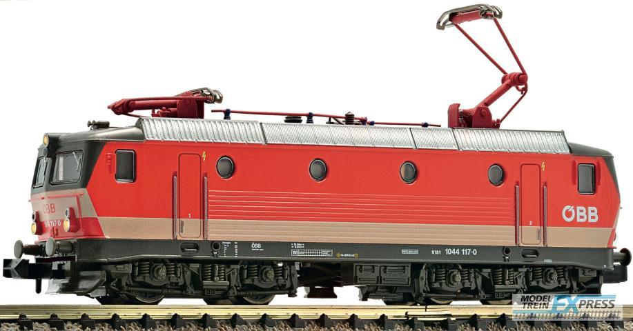 Fleischmann 736673